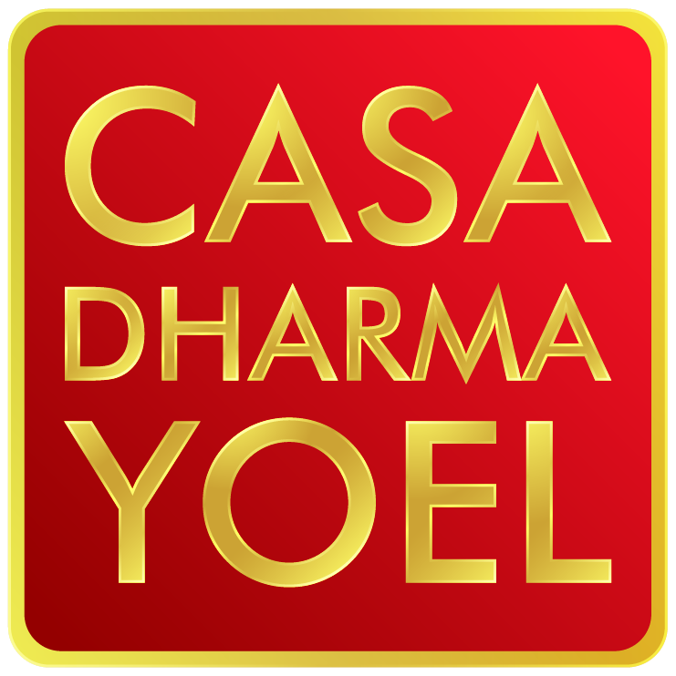 CURSOS A DISTANCIA EDUARDO DHARMA YOEL – AR